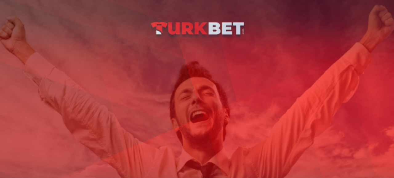 turkiyedeki yasal iddaa siteleri nelerdir